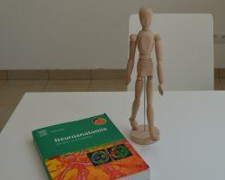 Neurologische Behandlung