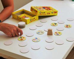 Pädiatrische Behandlung